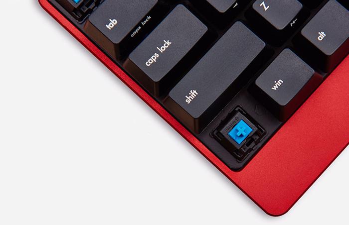 thinkpad keyboard (2)