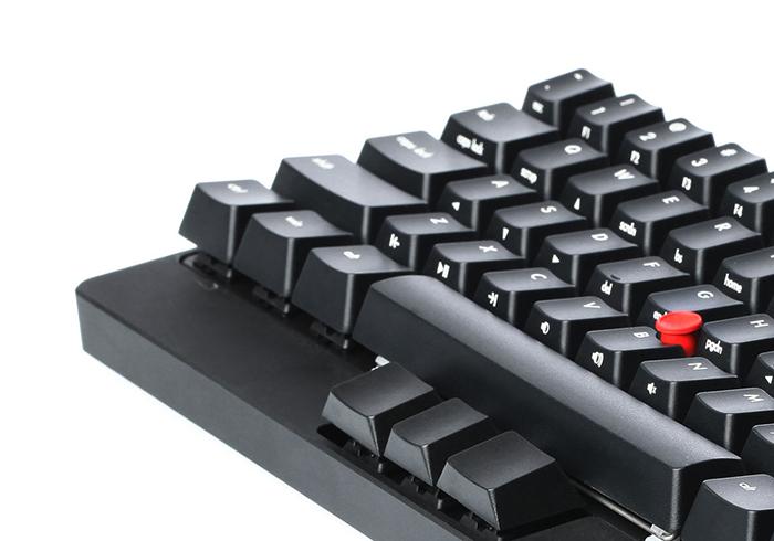 thinkpad keyboard (3)