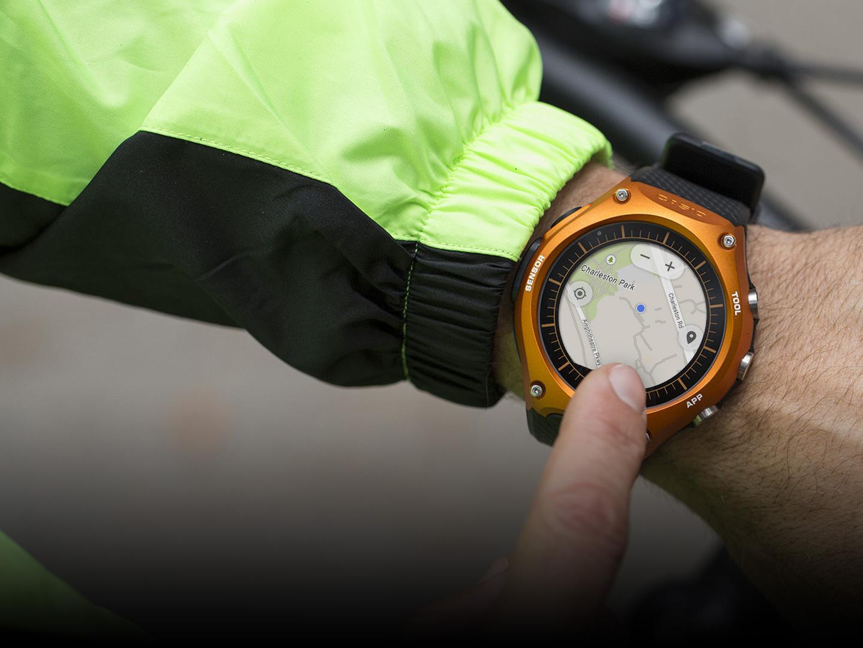 Smart Outdoor Watch (1)