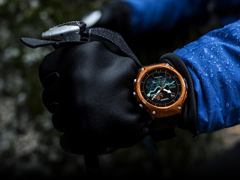 Smart Outdoor Watch (3)