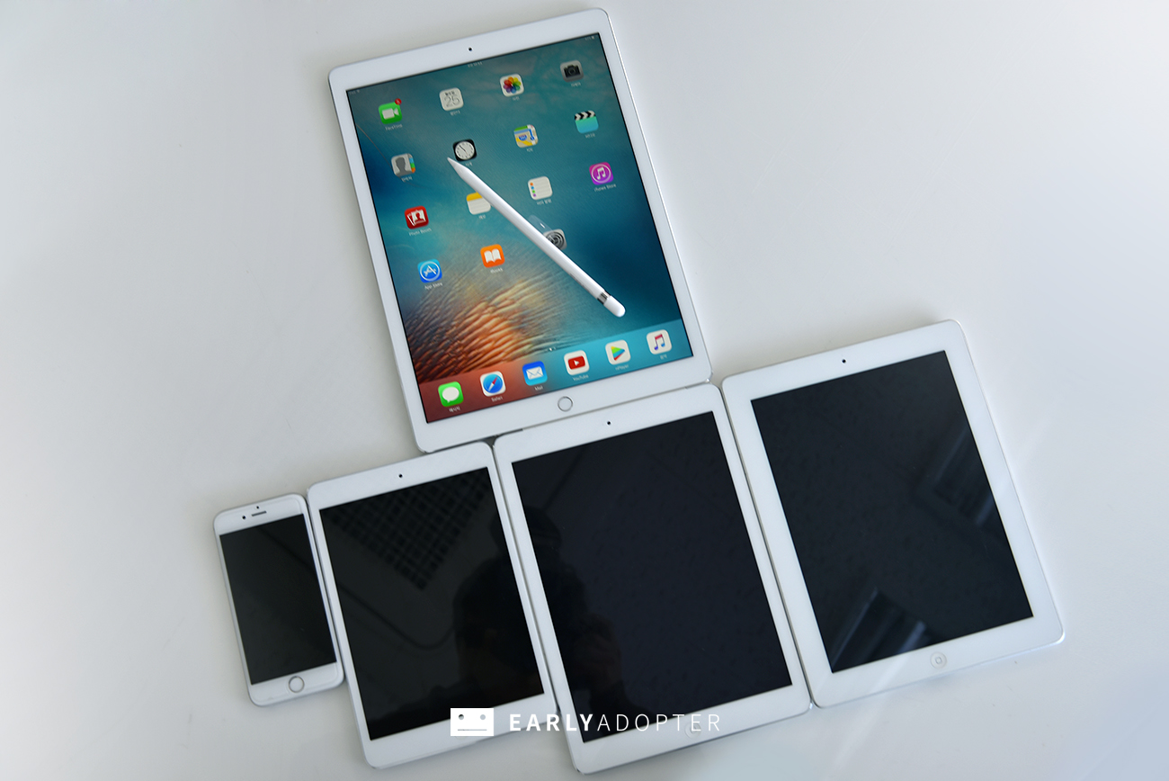 apple ipad pro (2)
