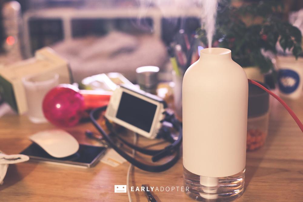 elevenplus bottle humidifier h100 mini (2)