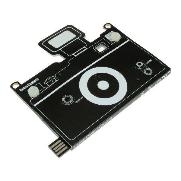 paper camera (1)