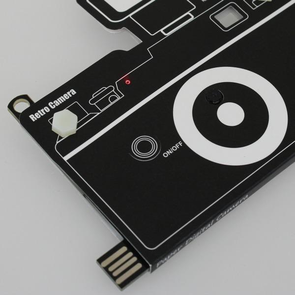 paper camera (2)
