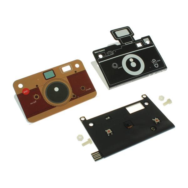 paper camera (3)