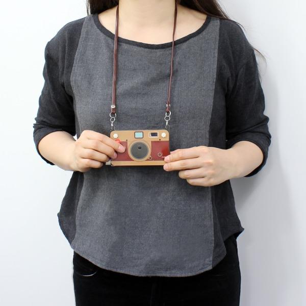 paper camera (4)