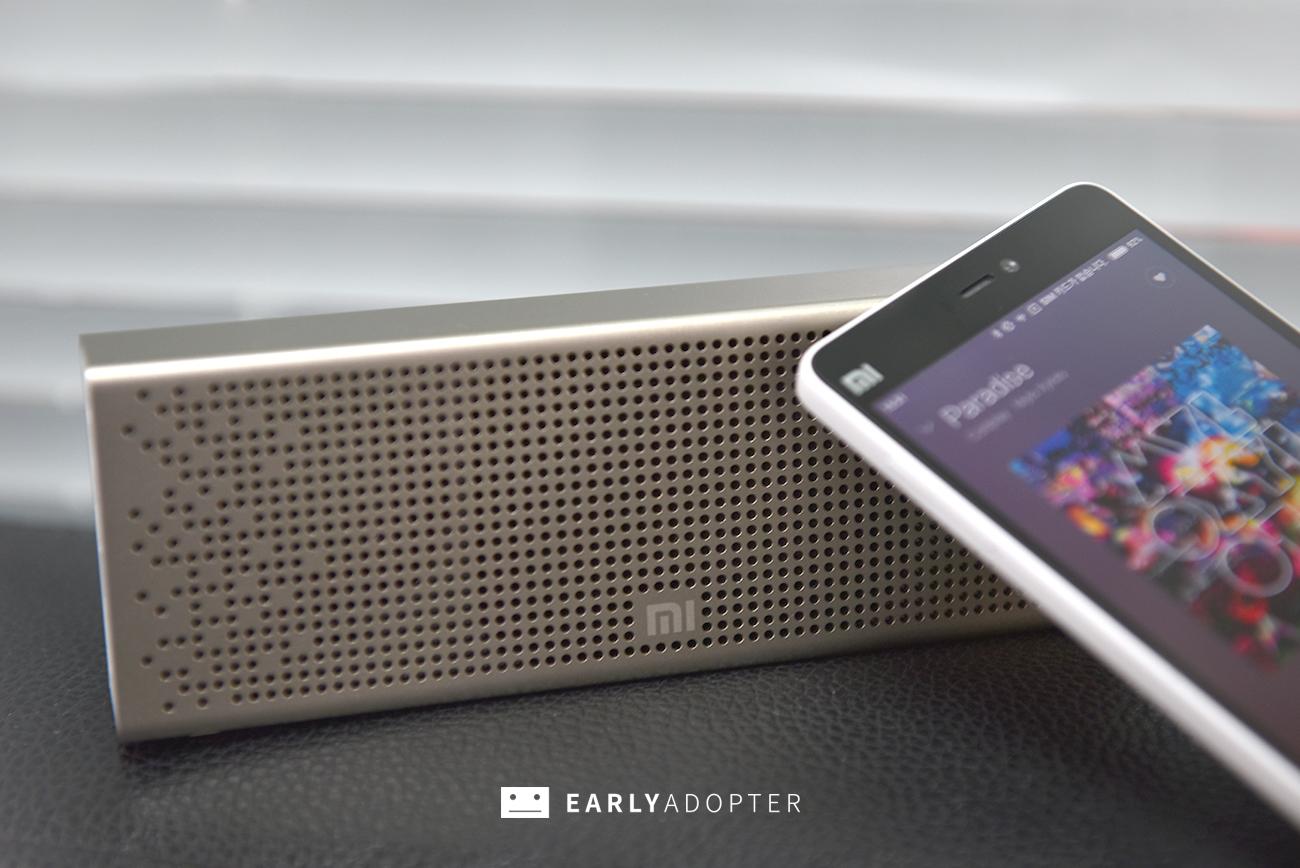 xiaomi bluetooth speaker 3 (1)
