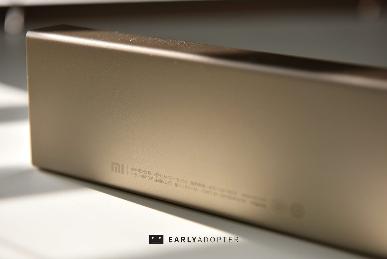 xiaomi bluetooth speaker 3 (11-1)