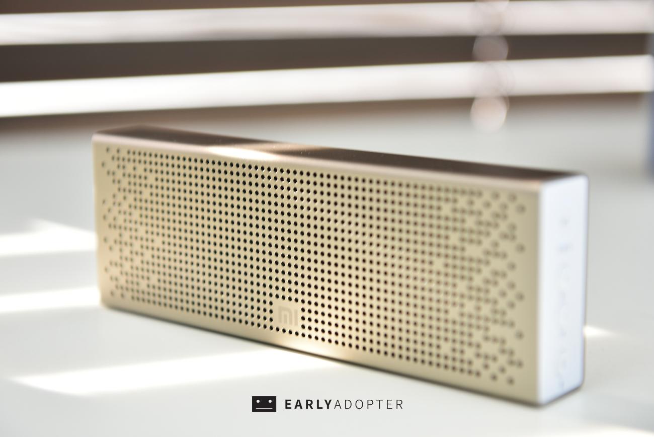 xiaomi bluetooth speaker 3 (2)