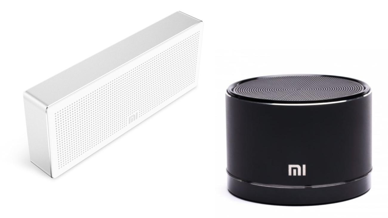 xiaomi bluetooth speaker 3 (3)