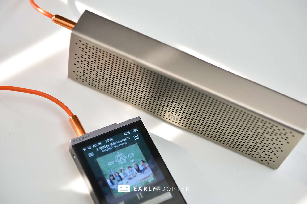 xiaomi bluetooth speaker 3 (5)