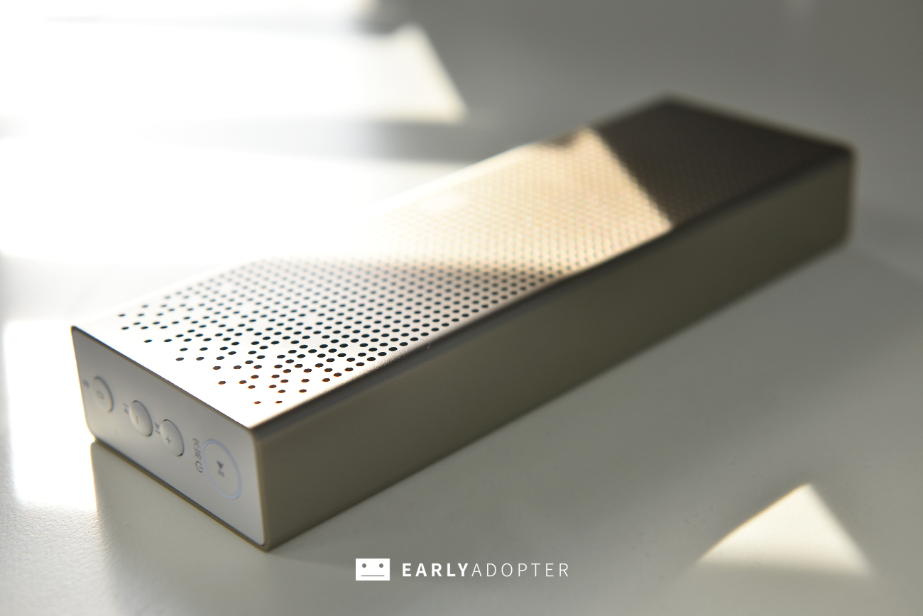 xiaomi bluetooth speaker 3 (7)