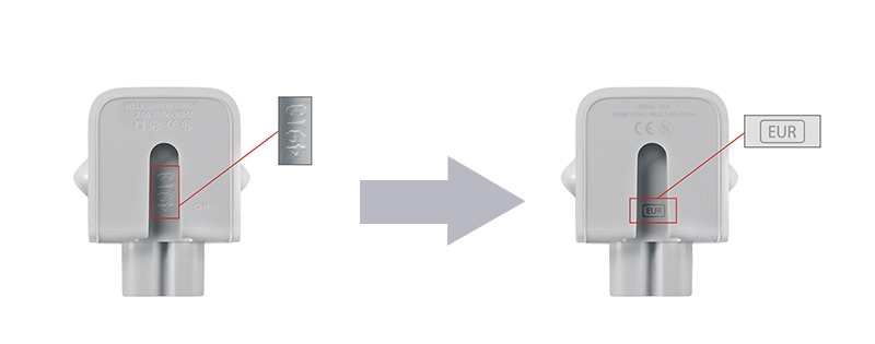 apple ac adapter recall program tuva (1)
