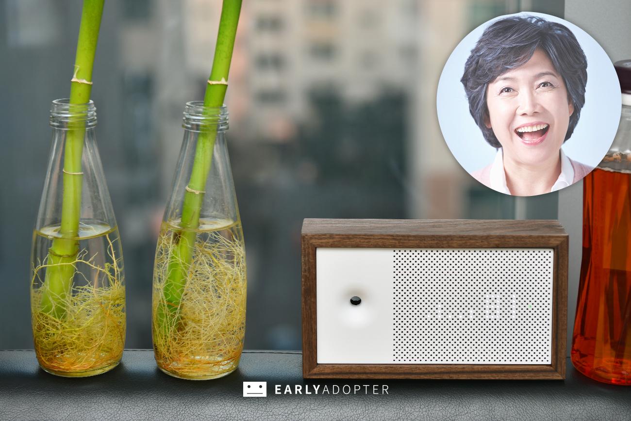 awair smart air monitoring iot device (10)