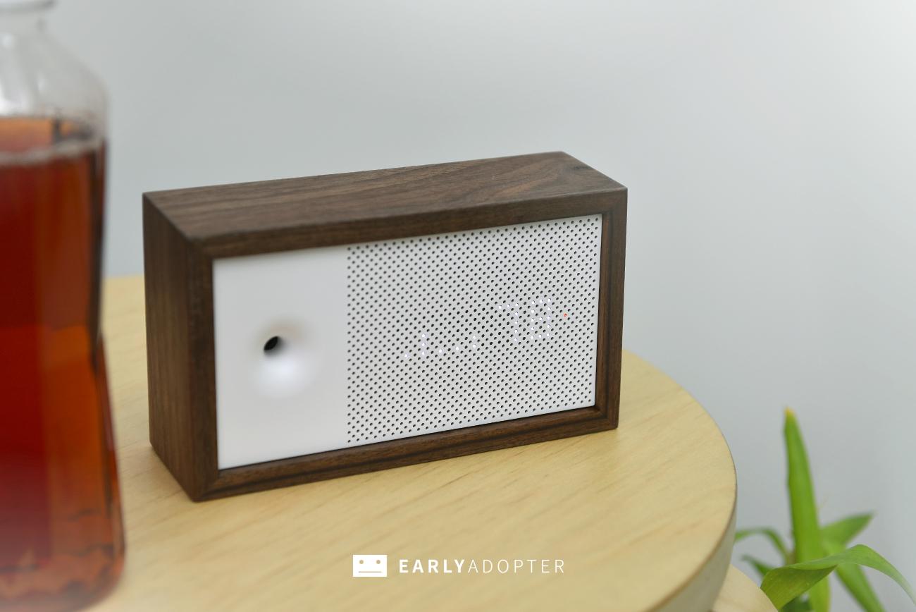 awair smart air monitoring iot device (15)
