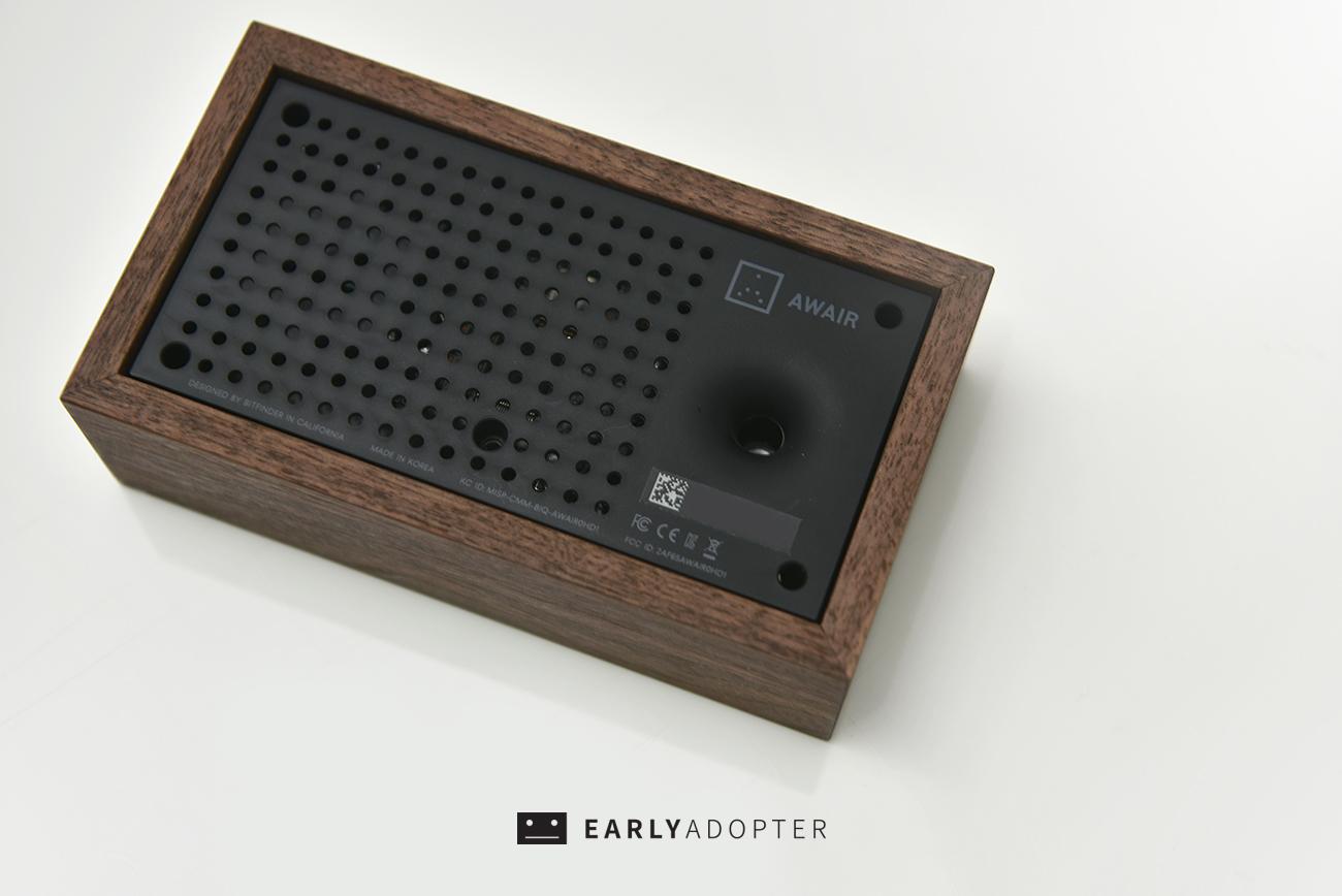 awair smart air monitoring iot device (3)