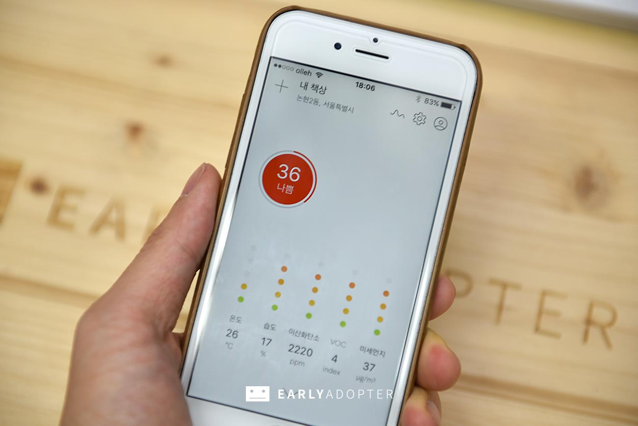 awair smart air monitoring iot device (5)