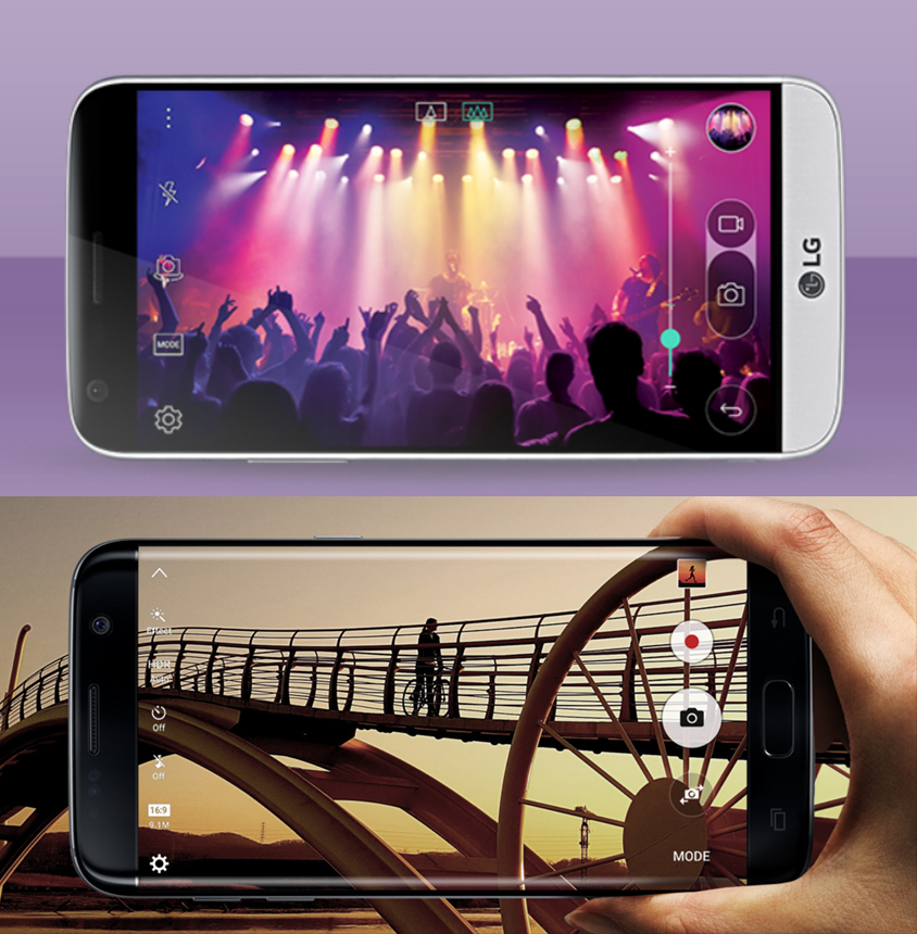 lg g5 vs samsung galaxy s7 smartphone (3)