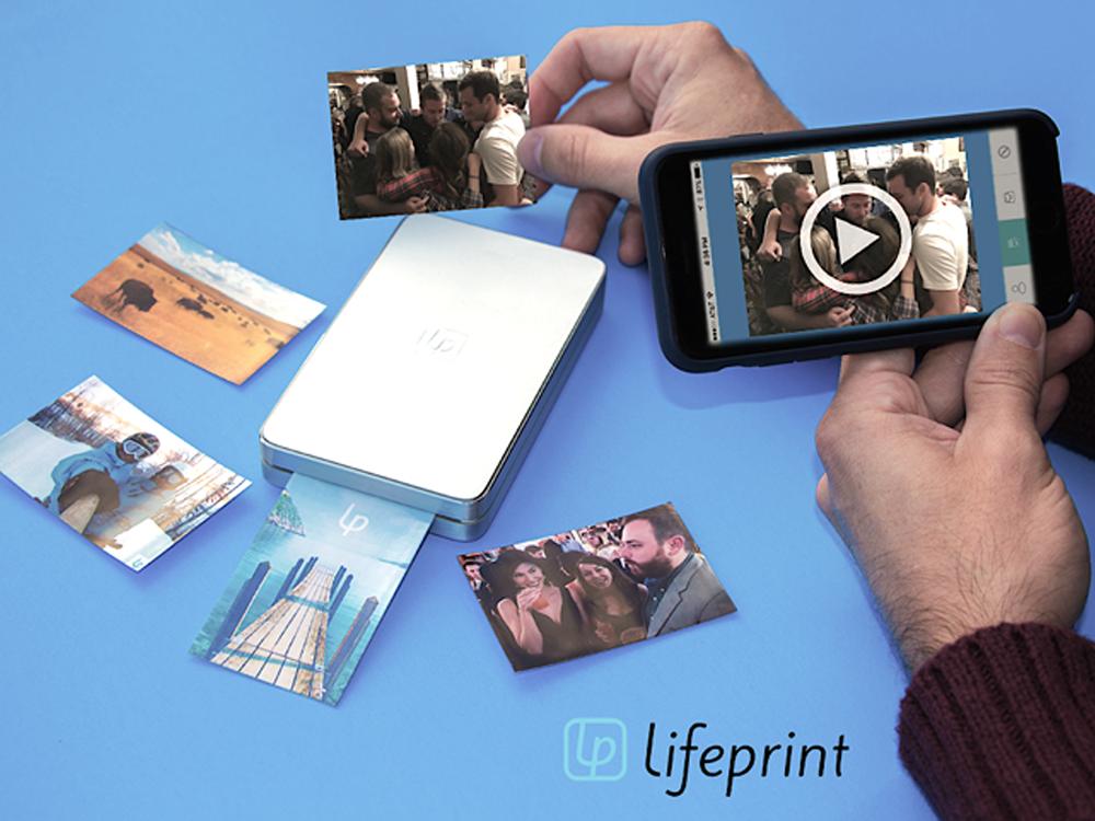 lifeprint ar photo live photo gopro movie (1)