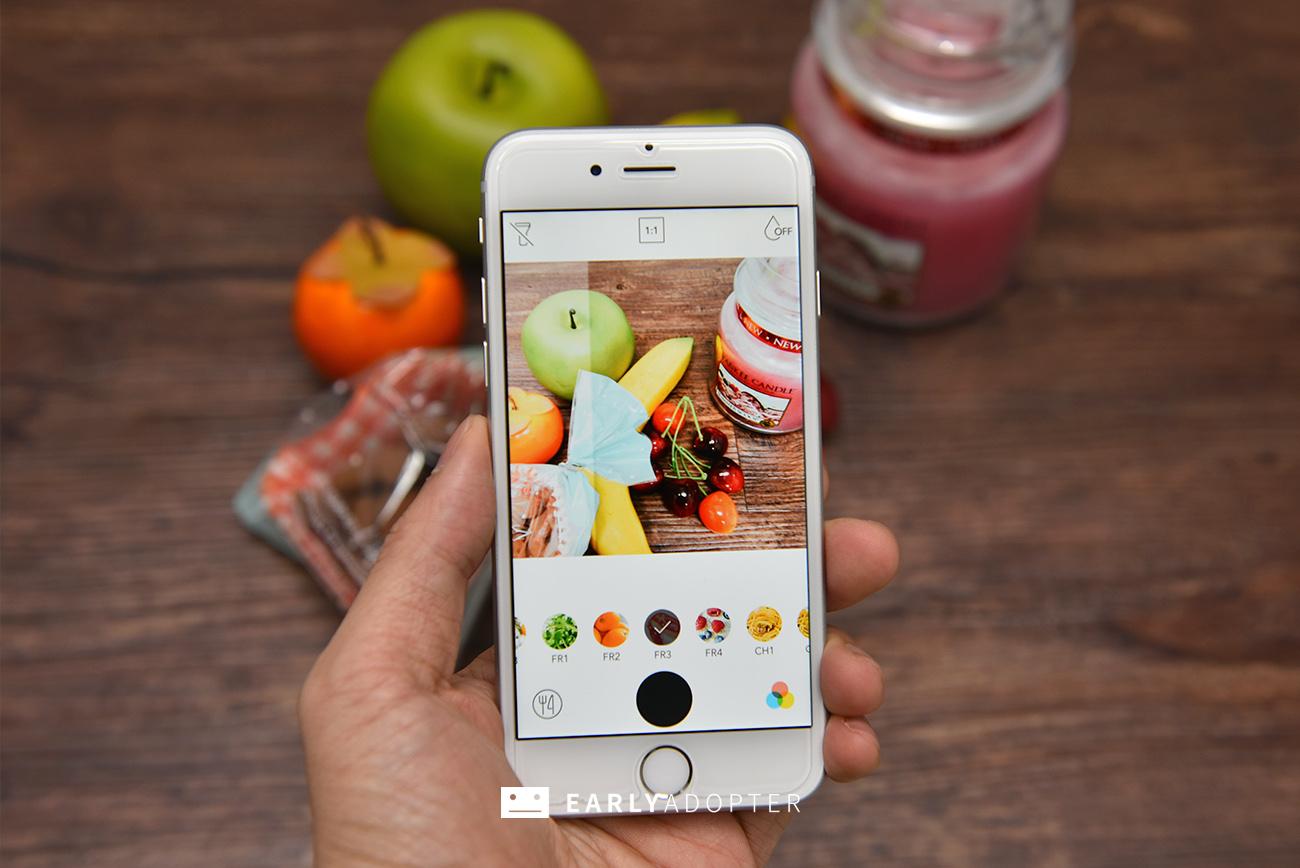 line foodie camera app (1)