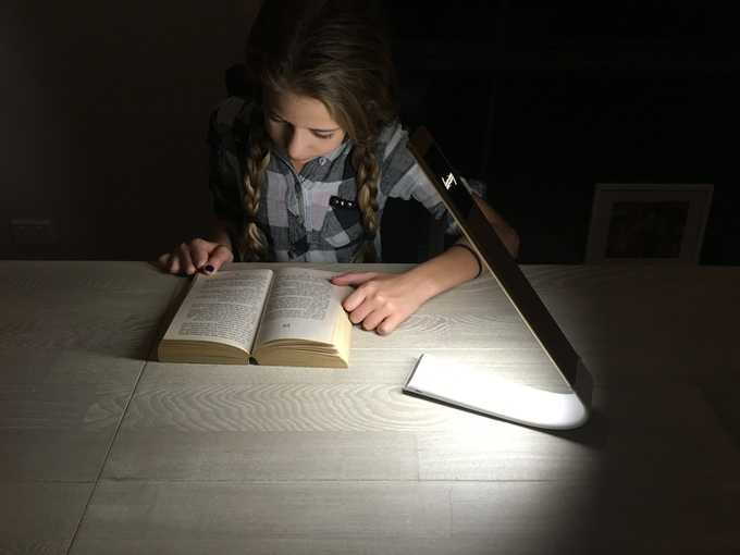 lumiere lamp (1)