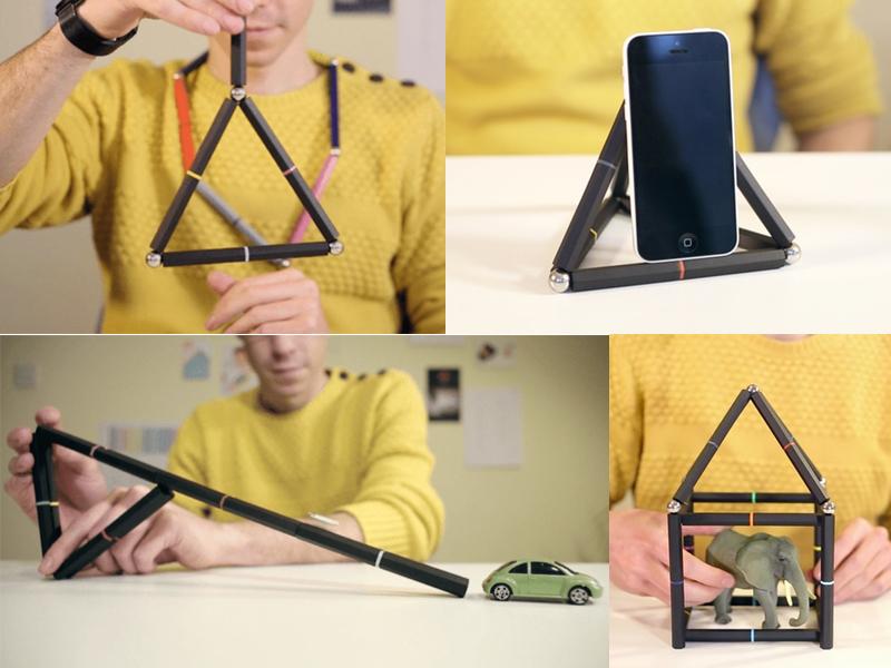 magnetips pen (1)