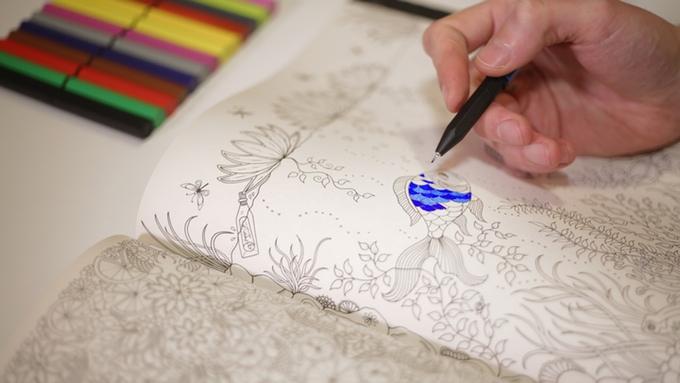 magnetips pen (2)