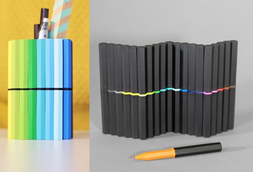 magnetips pen (3)