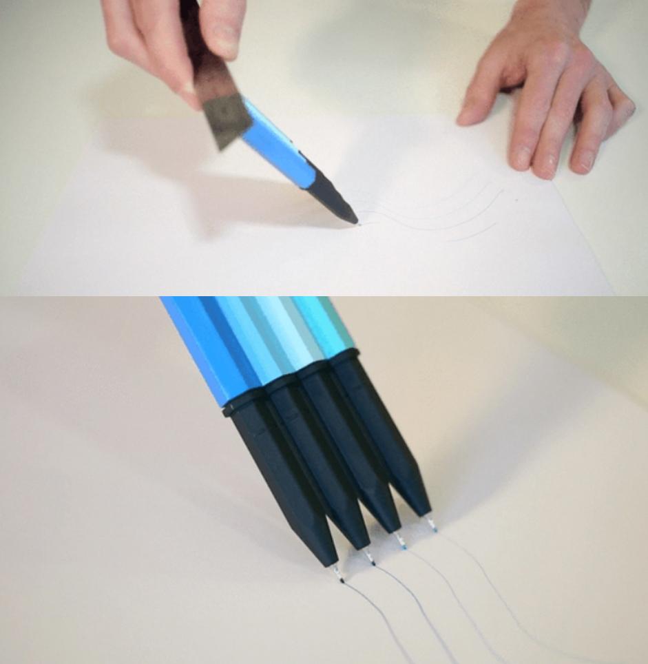 magnetips pen (5)