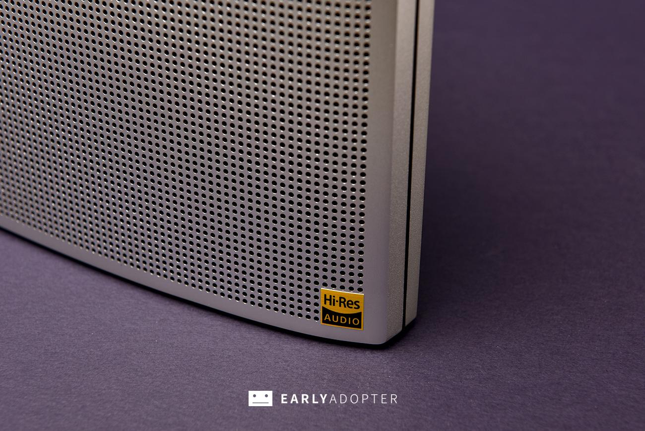 onkyo bluetooth hi res audio speaker x9 review (2)