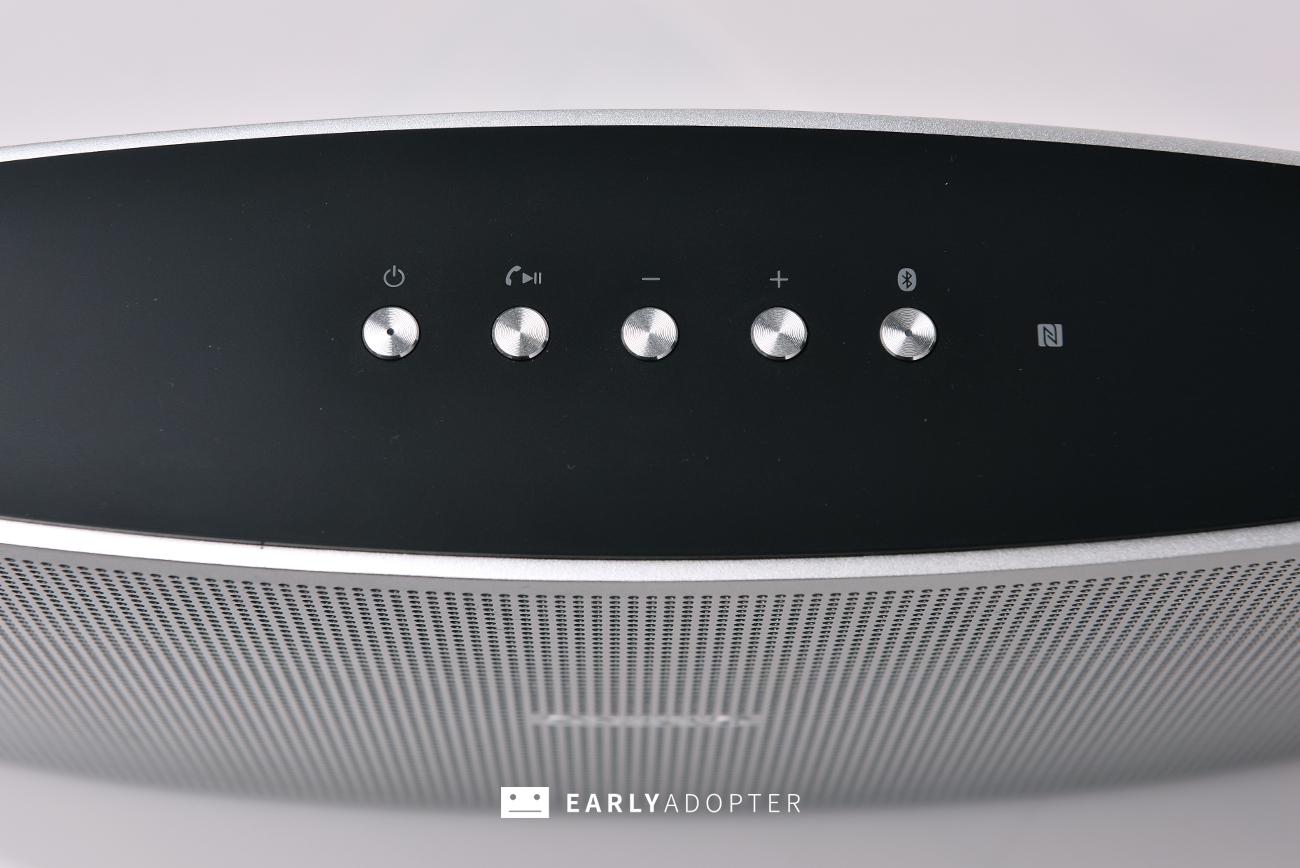 onkyo bluetooth hi res audio speaker x9 review (3)