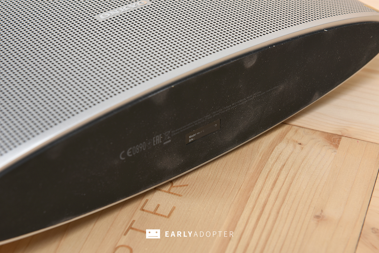 onkyo bluetooth hi res audio speaker x9 review (6)