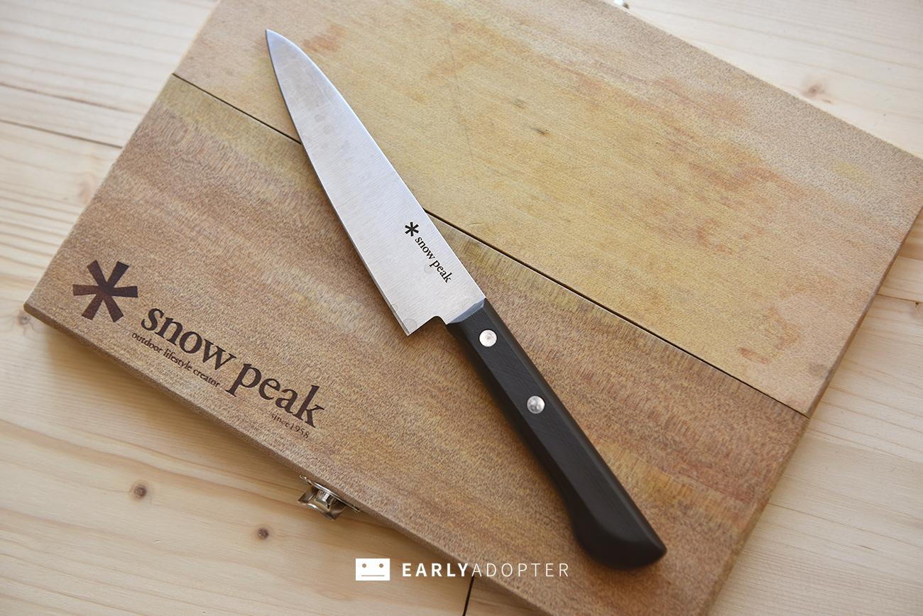 opinel knife no8 beechwood (1)
