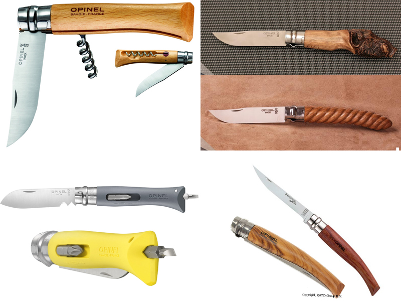 opinel knife no8 beechwood (12)