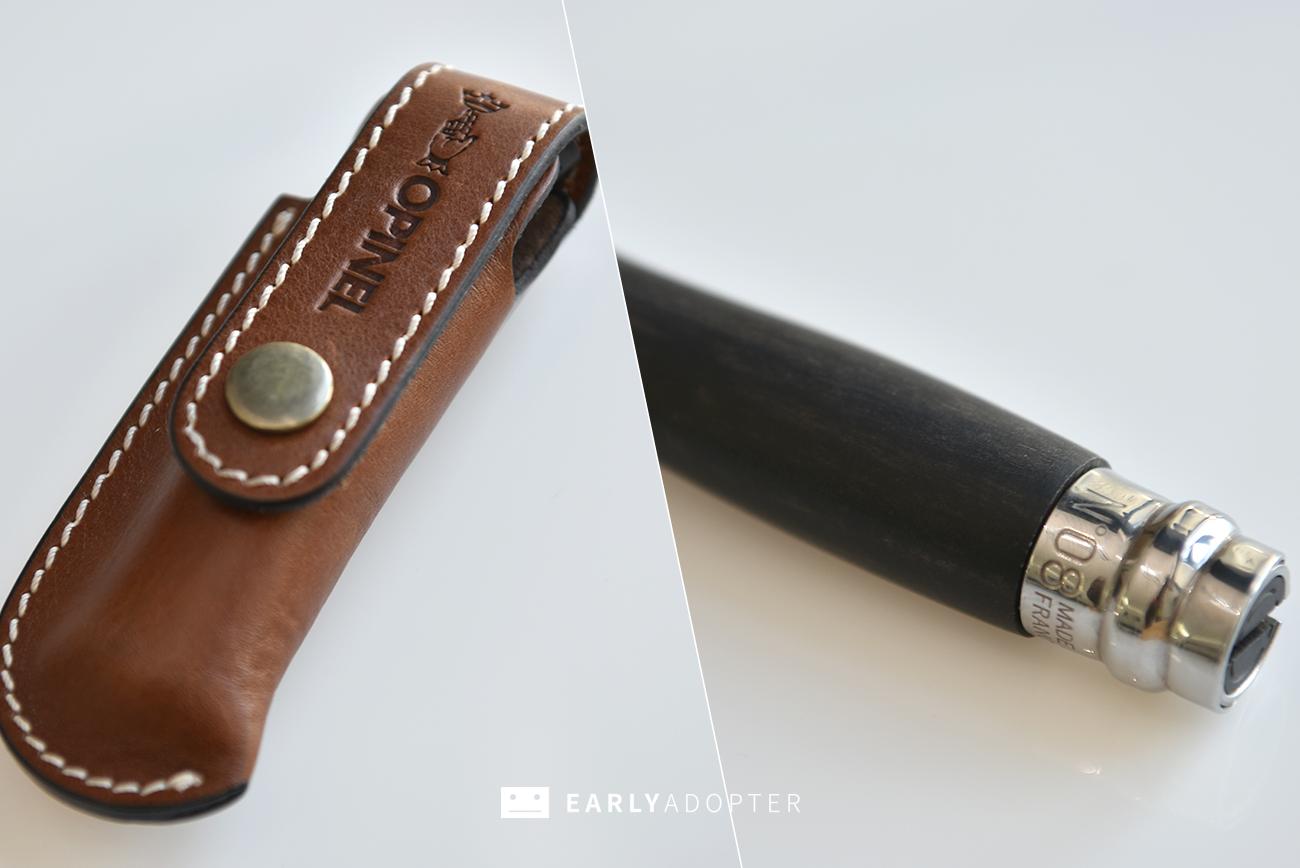 opinel knife no8 beechwood (15)