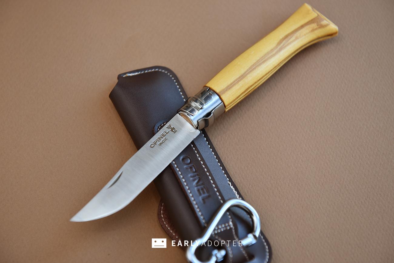 opinel knife no8 beechwood (16)
