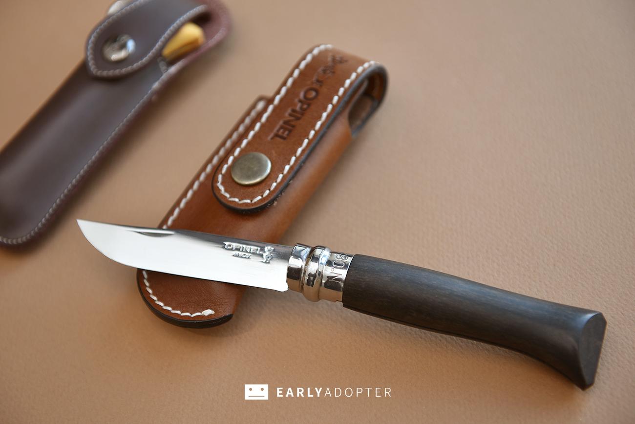 opinel knife no8 beechwood (18)