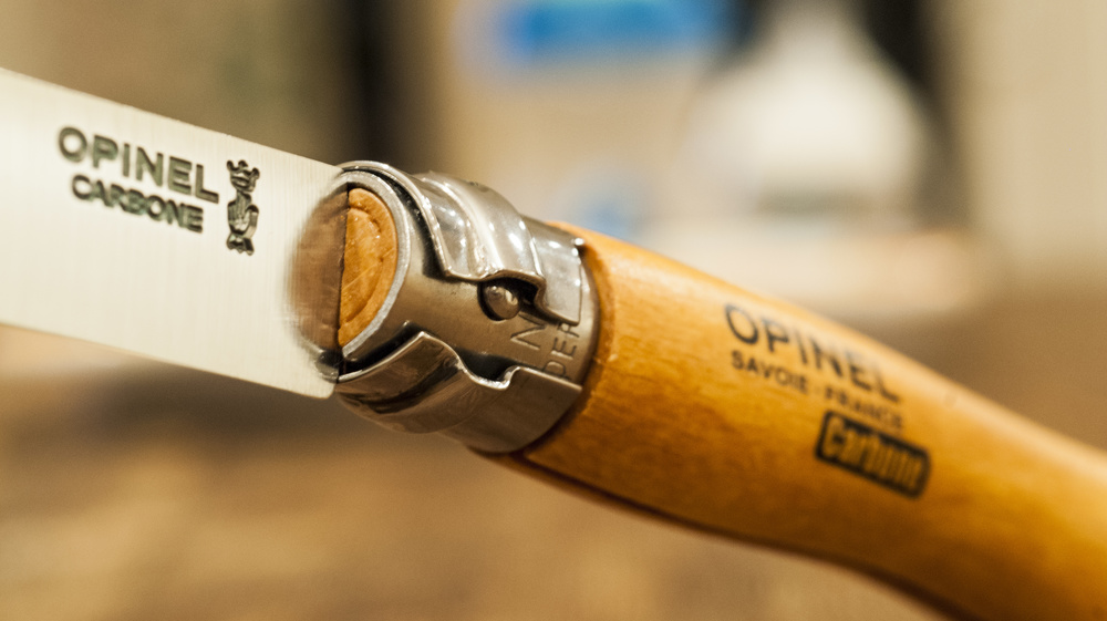 opinel knife no8 beechwood (8)