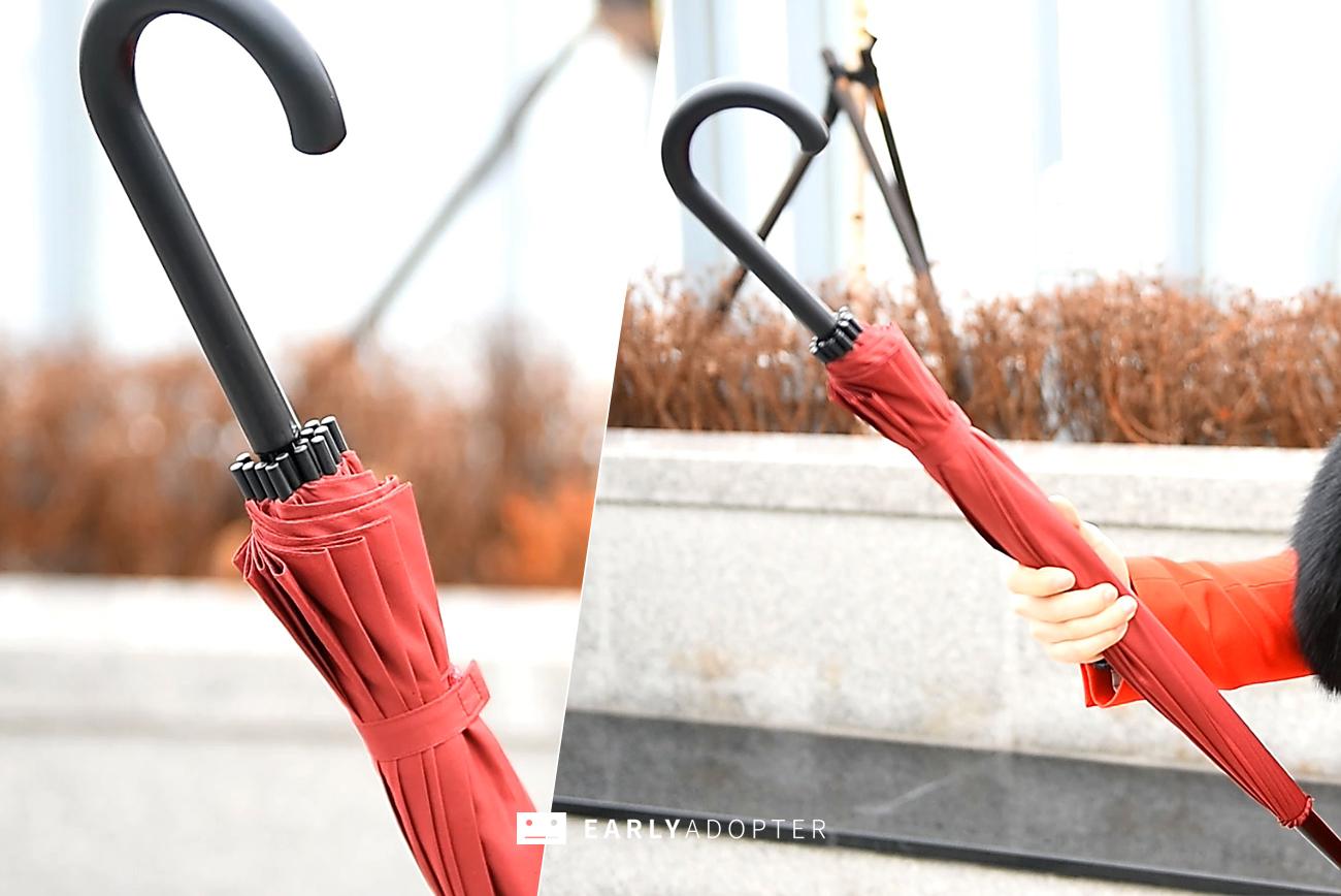 sakura umbrella 01 (2)