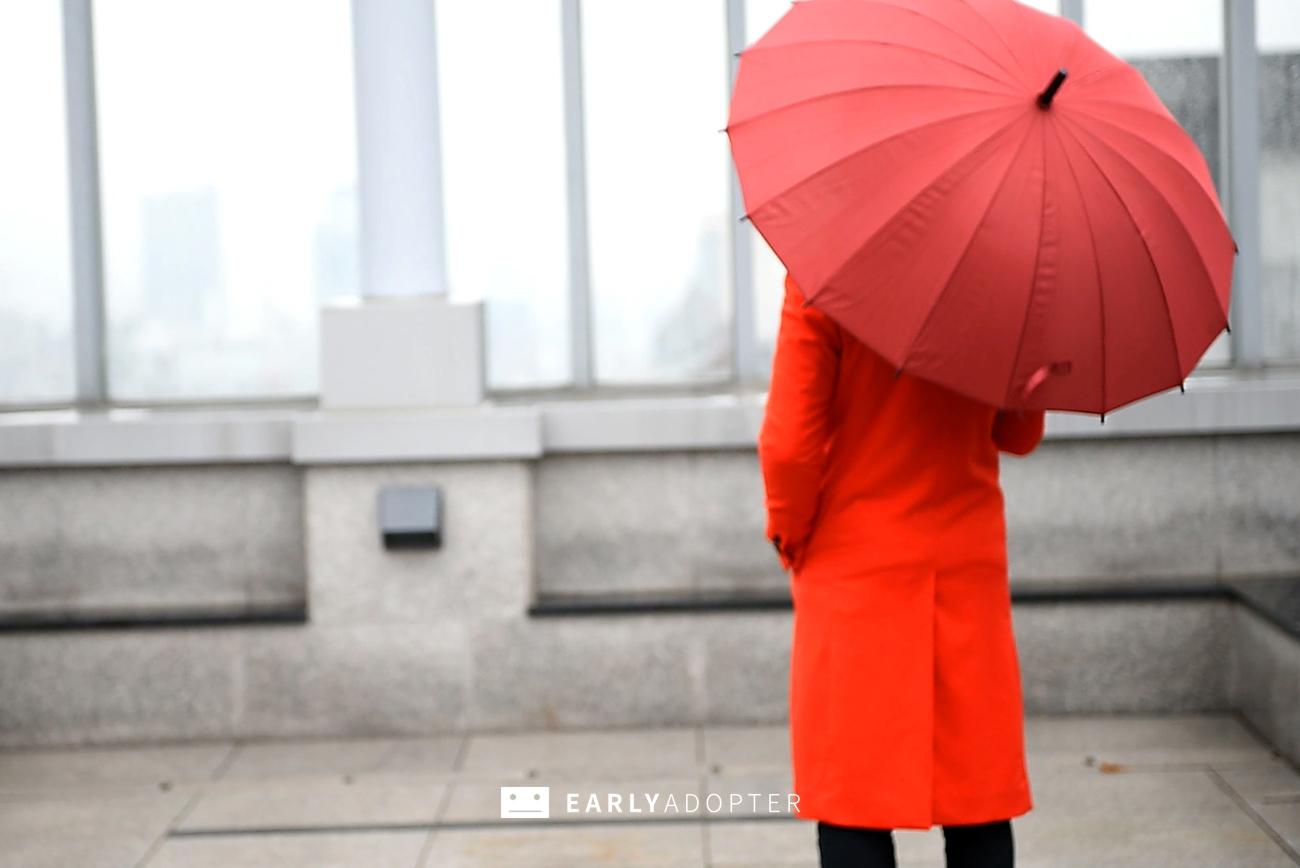 sakura umbrella 01 (7)