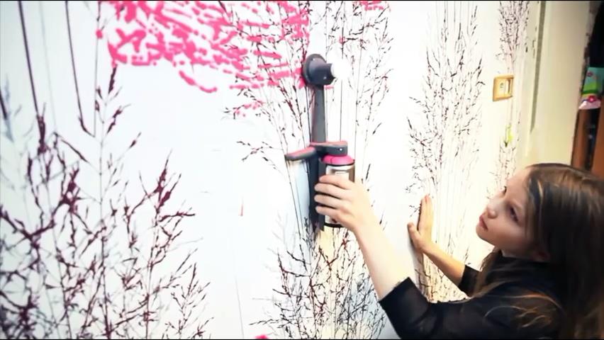 sprayprinter indiegogo (5)