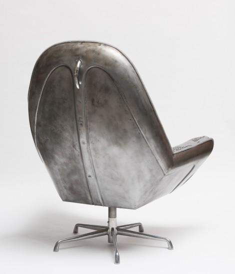 Beetle Club Chair (1)