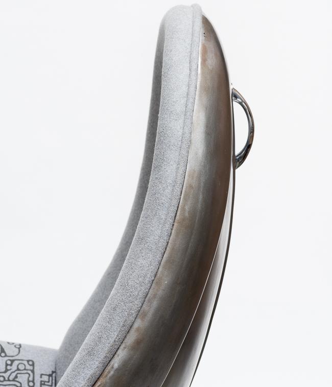Beetle Club Chair (3)