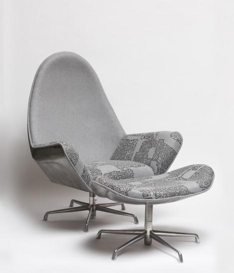 Beetle Club Chair (4)