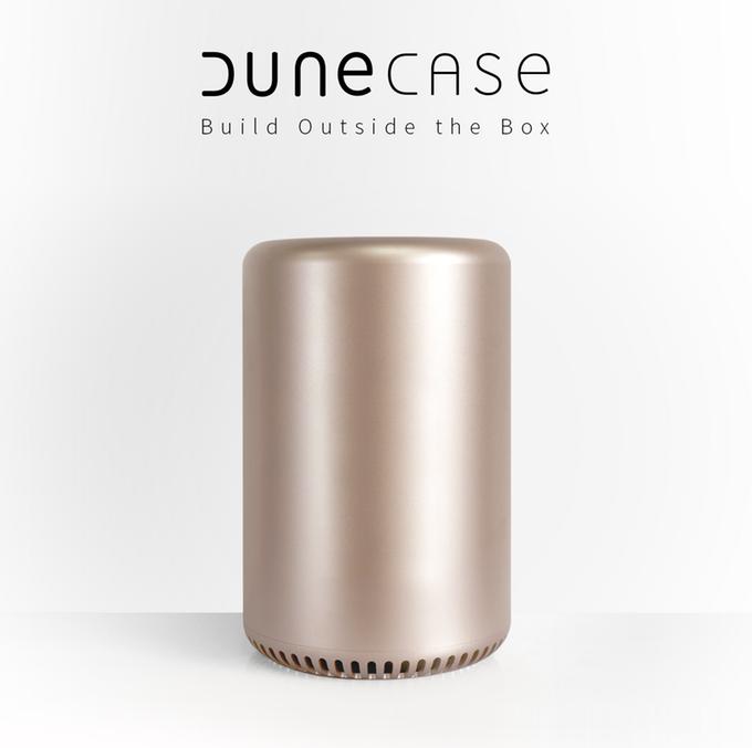 Dune Case (1)