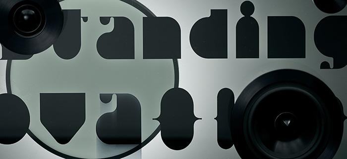 Lyric Speaker (2)