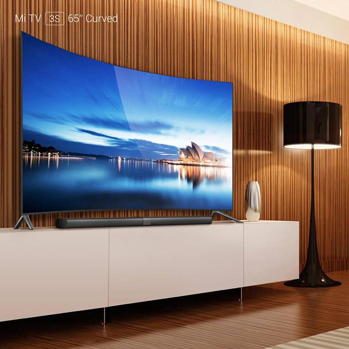 Mi TV 3S 65 (3)