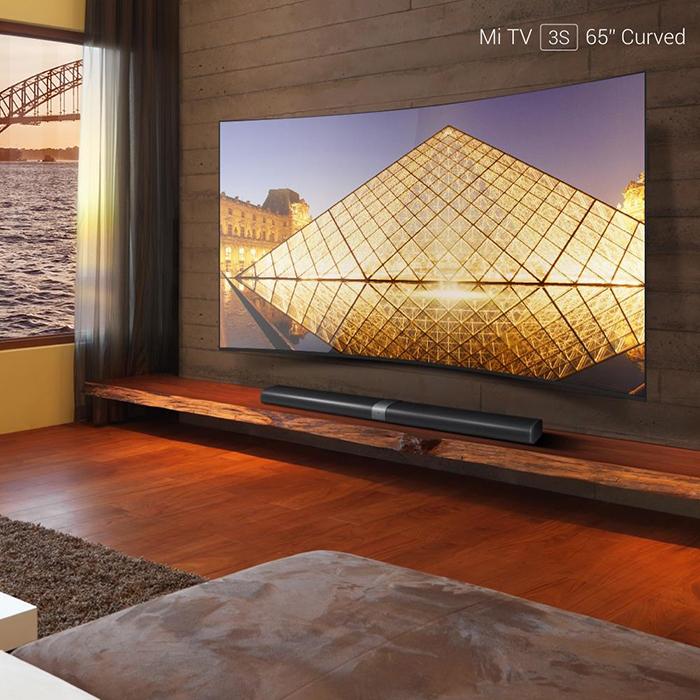 Mi TV 3S 65 (4)