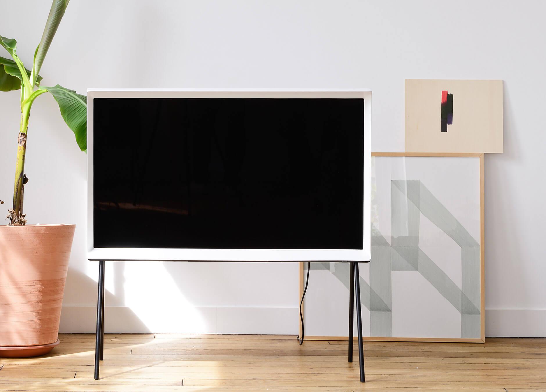 SERIF TV (3)