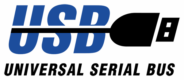 Universal Serial Bus (1)
